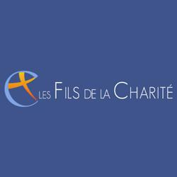 logo-fils-de-la-charite-250px