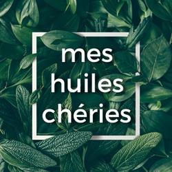 mes-huiles-cheries